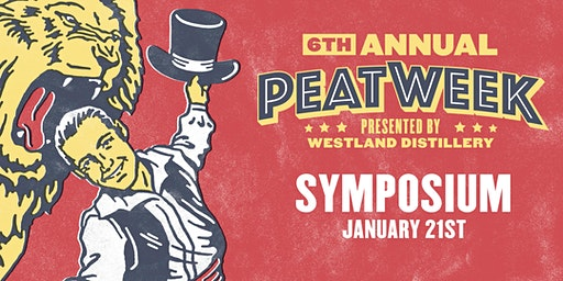 Peat Week 2020: Symposium