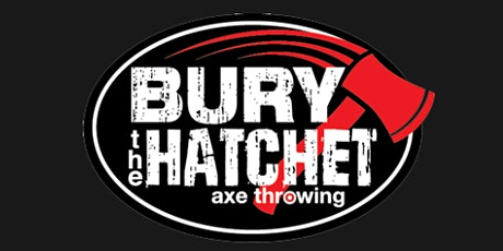 Beth Or Brotherhood Night Out at Bury the Hatchet in Horsham tickets