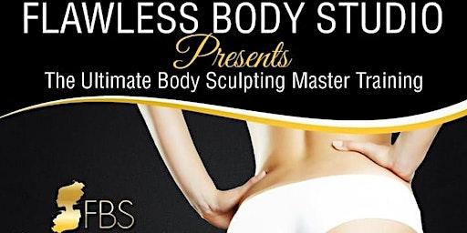 Master Body Sculpting Training