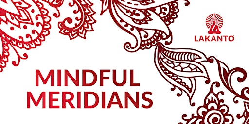 Mindful Meridians