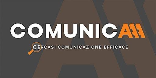 I Trend della Comunicazione 2020