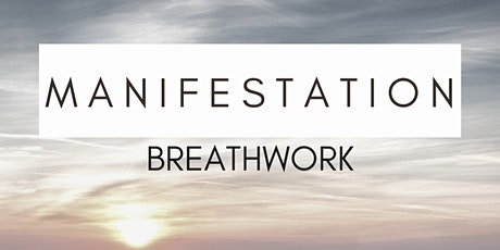Activation Breathwork (Sunday) tickets