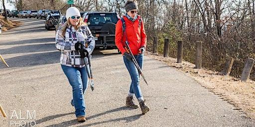 Joy Ride Womens Dig Day: Sharp's Ridge