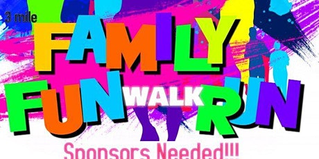 Be Kind Be Great 3rd Annual Walk Against Homelessness tickets