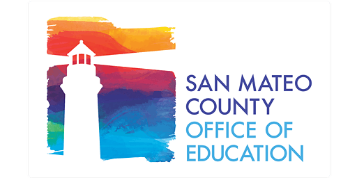 Feb 3rd: San Mateo County Math Articulation Community of Practice