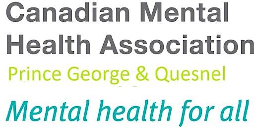 Mental Health First Aid - Basic Course