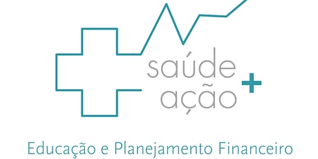 Enriquecer faz bem à Saúde! (SP MAIO/2020) ingressos