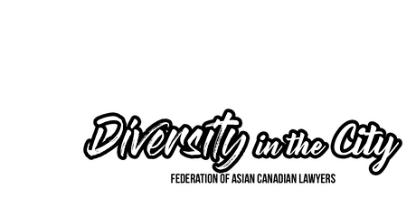 FACL Western 5th Annual Diversity in the City Gala tickets