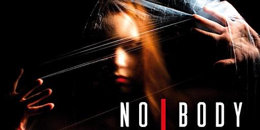 NOBODY | LODI - 9 | 10 MAGGIO