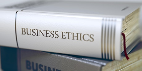 Ethical Considerations for Corporate Lawyers in 2020 tickets
