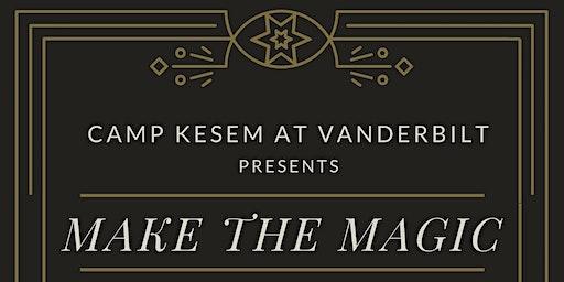 Make the Magic: Nashville
