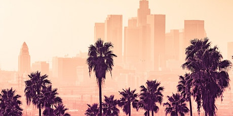 Is California's Climate Progress Going Up in Smoke?  tickets