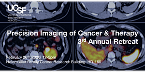 Precision Imaging of Cancer and Therapy (PICT) 3rd...