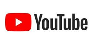 YouTube in the Classroom