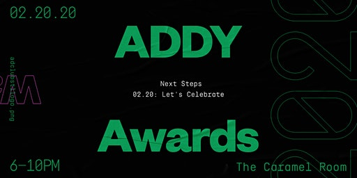 2020 St. Louis American Advertising Awards (ADDYs)