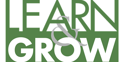 March 2020  Accountable Equity Learn & Grow