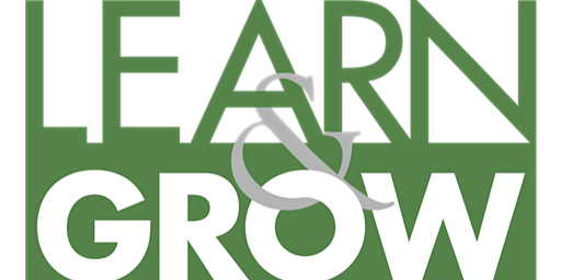 July 2020 Accountable Equity Learn & Grow