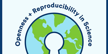 Openness and Reproducibility in Science featuring Dr. Brian Nosek tickets