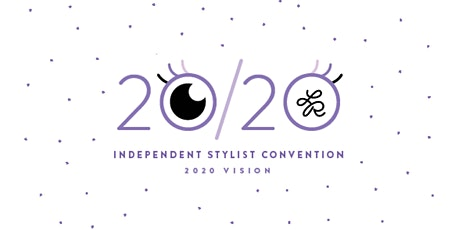Lilla Rose Stylist Convention 2020 tickets