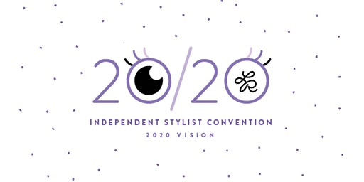 Lilla Rose Stylist Convention 2020