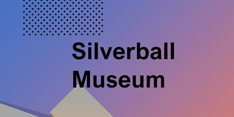 Silverball Museum tickets