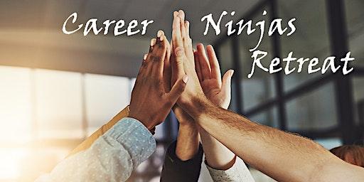 Career Ninjas Retreat