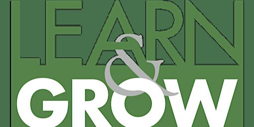 December 2020 Accountable Equity Learn & Grow