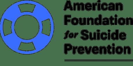 safeTALK: Suicide Alertness Training - Las Cruces, NM tickets