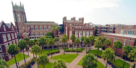 Loyola University Paralegal Certificate Program Webinars tickets