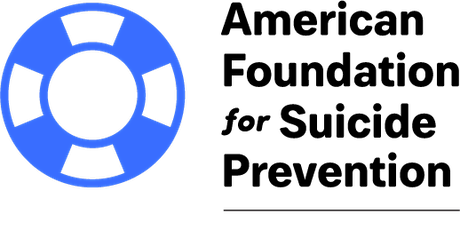 """AFSP """"Talk Saves Lives"""": Become a Presenter! - Las Cruces, NM tickets"""