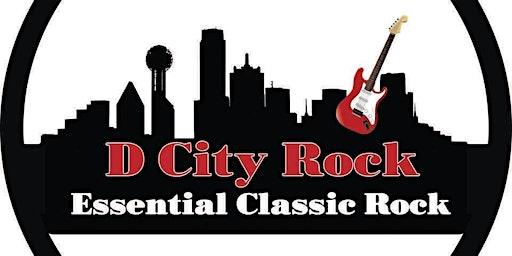 D City Rock