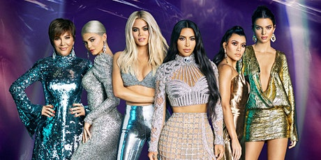 Keeping Up With The Kardashians Trivia At The Lansdowne Pub! tickets