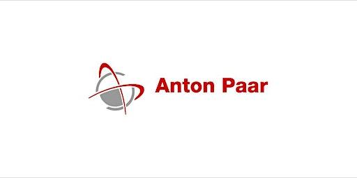 Anton Paar Lyza 5000 Wine Analyzer Seminar @ Okanagan College Penticton