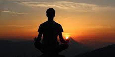 Calm Minds Mindfulness Program  for Adults tickets