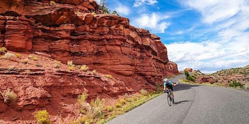 Trek Travel Night at Trek Bicycle Fort Collins South