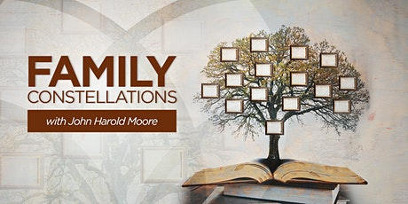 Family Constellations Workshop:February tickets