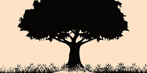 Trace Your Roots:  An African American Genealogy Workshop