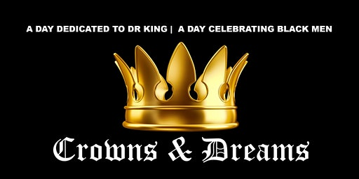 Crowns and Dreams