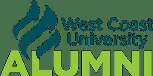 Dinner and Dialogue - WCU Alumni in Broward!