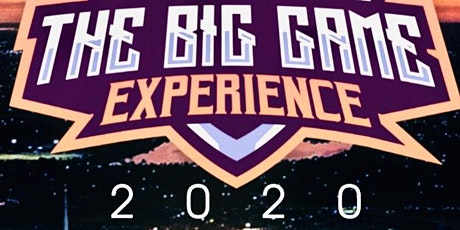 BIG GAME EXPERIENCE 2020 Super Bowl Weekend  tickets