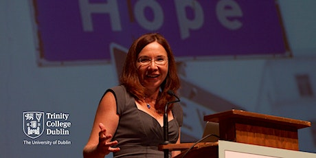 """Talking Climate: Why Facts are Not Enough"" - Dr. Katharine Hayhoe tickets"