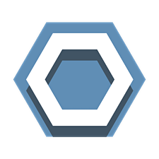 Axiomatic logo