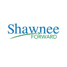 Shawnee Forward, Inc. logo