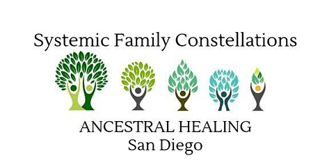 Systemic Family Constellation tickets