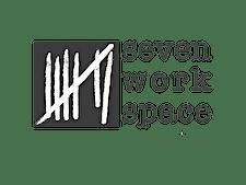 seven-work-space logo
