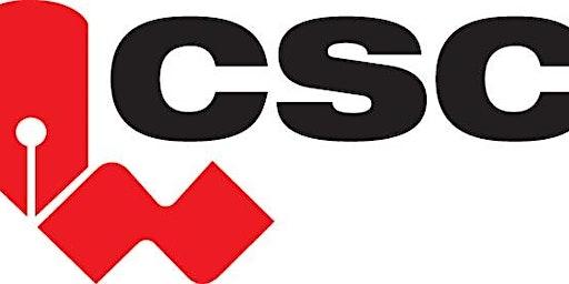 CSC Edmonton InfoNet 2020