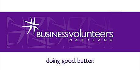 Nonprofit Lunch & Learn: Understanding Corporate Social Responsibility tickets