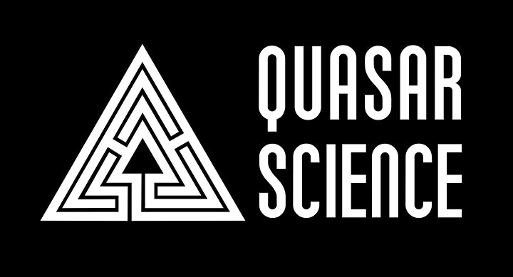 Aputure FLEX: Lighting Masterclass with Quasar Science image