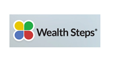 Wealth Steps Financial Wellness Workshops tickets