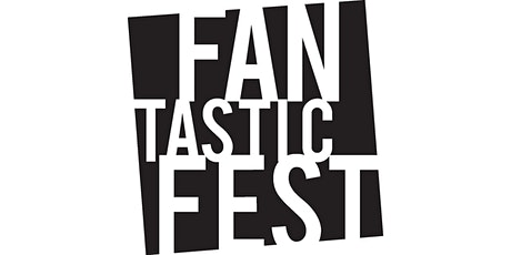 SUPERFAN BADGE (LANDRUSH): FANTASTIC FEST 2020 tickets
